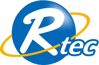 Rtec有限公司
