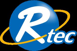 Rtec Co., Ltd.